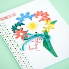 Signed, Sealed & Celebrate! Card Kit