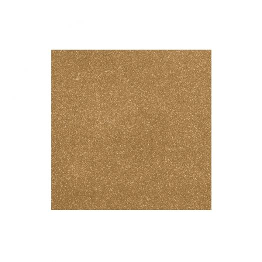 12x12 Bronze Shimmer Solid Cardstock (10/pk)