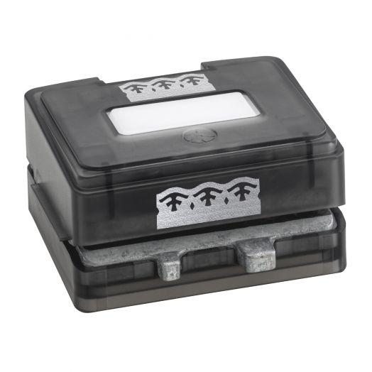 Dips & Diamonds Border Maker Cartridge - Creative Memories