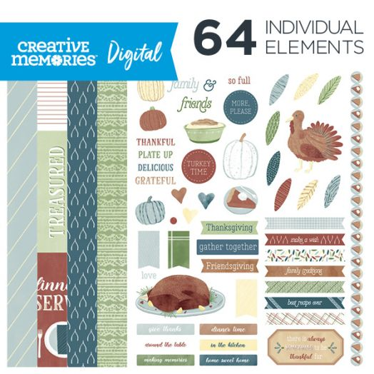 CM_ThankFULL_Theme_Pack-D657499