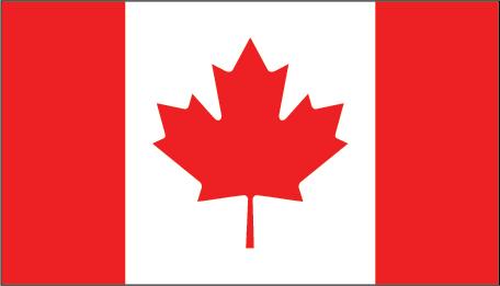 Flag_Canada